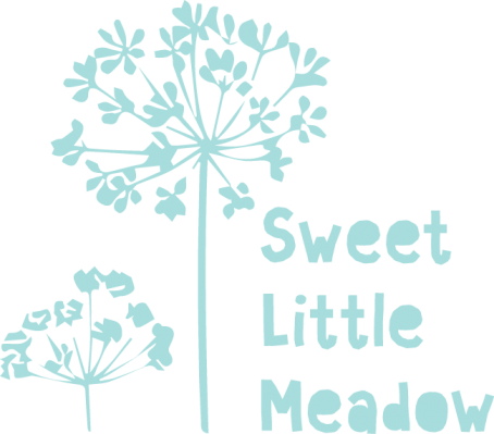 sweet-little-meadow-middel